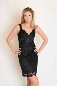 diva-dress2
