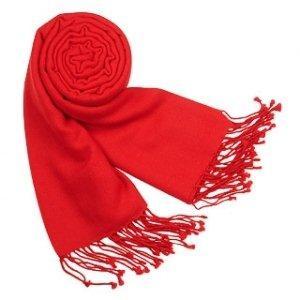 pashmina-scarf1